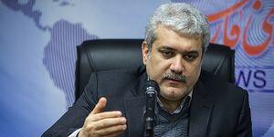 رونمایی از سامانه جدید و تکنولوژی ایرانی تشخیص کرونا