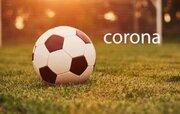 فوتبال در پساکرونا بسیار پاکتر و مردمیتر خواهد بود/ خسارت تاریخی و غیرقابل محاسبه در فوتبال بریتانیا