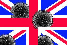 پنهانکاری انگلیس درباره کرونا و آوار مشکلات بر سر جانسون