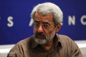شباهت یک استاد دانشگاه شهید بهشتی با «عبدالرحیم طالبوف»