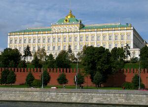 سفیر روسیه: تحریمهای آمریکا روابط دو کشور را تیرهتر میکند