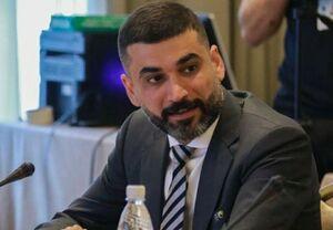 عضو ایرانی AFC: دنبال تعلیق فوتبال نیستیم