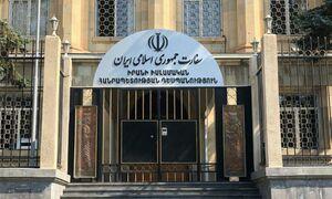 واکنش ایران به تست کرونای مثبت یک دانشجوی ایرانی در روسیه