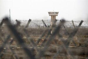 لیدر و طراح اصلی نقشه فرار از زندان سقز دستگیر شد