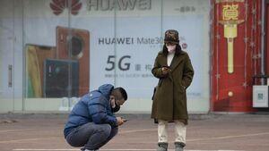 آیا شایعات و سلبریتیها فناوری 5G را در اروپا زمین میزنند؟