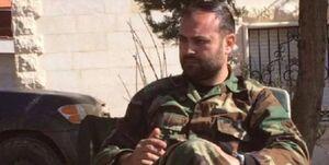 آغاز جنگ نرم امنیتی و اطلاعاتی علیه لبنان و حزبالله