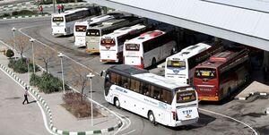 جزئیات ۵ بسته حمایتی دولت برای حمل و نقل جادهای