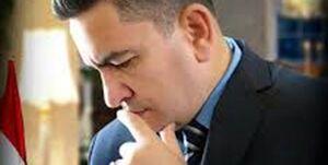 از توافق بر رد «الزُرفی» تا پافشاری او بر نخستوزیر شدن