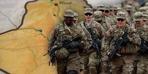 واشنگتن به دنبال مهار خشم عراقیها