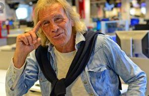 گلر ۷۵ ساله سابق آرژانتین کرونا را شکست داد