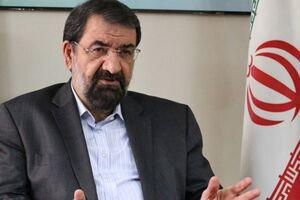 انتقاد محسن رضایی از آمریکا زدگی در اداره کشور