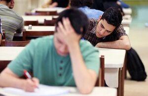 احتمال برگزاری امتحانات دانشآموزان به شکل مجازی