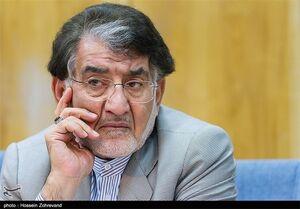 آل اسحاق: صادرات ایران به چین ۵ برابر کل صادرات به اروپاست