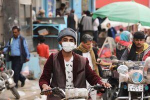 اعلام اولین مورد مبتلا به کرونا در «صنعاء»