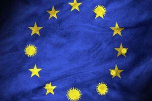 تلفات کرونا در اروپا از ۱۲۰ هزار نفر فراتر رفت