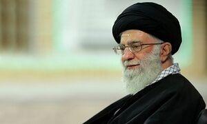 رهبر انقلاب: مرحوم شهید صدر قطعاً یک نابغه بود