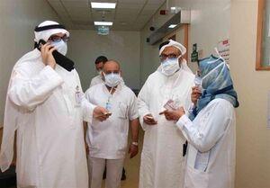 هشدار درباره فروپاشی نظام بهداشتی عربستان