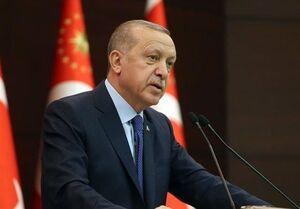 اردوغان: فرودگاه آتاتورک به بیمارستان تبدیل میشود