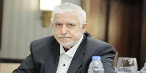 ماجرای دیپلمات بازداشت شده حماس در عربستان +عکس