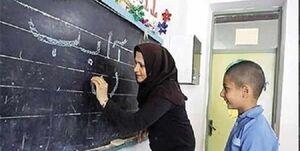 مالیات آستان قدس و ستاد اجرایی به آموزش و پرورش میرسد