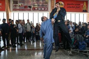 """دست بیقرار دولت برای ایجاد """"ناآرامی""""/ امیدواری عباس عبدی به بد شدن اوضاع و انفجار مردم!"""