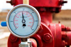 افزایش ۲۶ درصدی صادرات گاز ایران