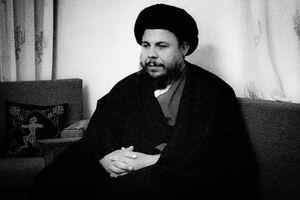 علم و جهاد در زندگی «شهید صدر»