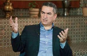 تلاش شخصیتهای عالیرتبه عراقی برای کنارهگیری الزرفی