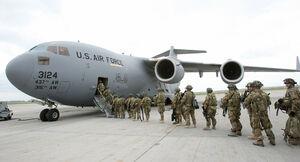 پشت پرده سناریوی جدید واشنگتن در کشور همسایه/ آمریکا چند پایگاه نظامی را در عراق تخلیه کرده است؟ + نقشه میدانی و عکس