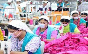 کرونا بیش از یک میلیون بنگلادشی را بیکار کرد