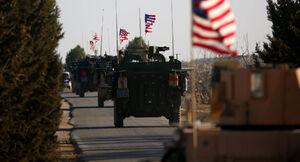 انتقاد تند گروههای سیاسی از ادامه حضور آمریکا در عراق