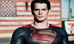 سوپرمن آمریکا در روزهای کرونایی کجاست؟