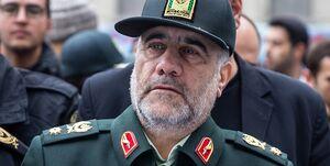 انهدام باند بینالمللی قاچاق مواد مخدر در تهران