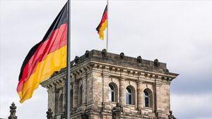 فیلم/ تهدیدهای مشترک آمریکا علیه آلمان و ایران