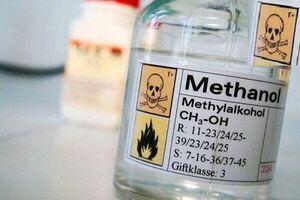 متوفیان مسمومیتهای الکلی از ۷۰۰ نفر گذشت