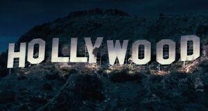 عکس/ سربازان آمریکا در دنیای هالیوود و واقعیت!