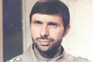 """فیلم/ استراتژی """"شهید صیاد"""" برای نابودی منافقین"""
