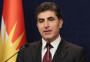 اعلام نامزد مورد حمایت کردستان عراق برای نخستوزیری