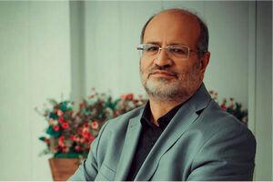 رشد آمار مراجعان کرونایی به بیمارستانهای تهران