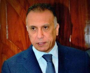 شانس بیشتر الکاظمی برای تصدی نخست وزیری عراق