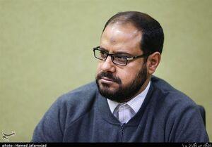 برخورد تبعیضآمیز آلخلیفه با اتباع بحرینی مقیم ایران