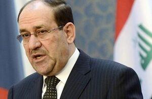 برهم صالح عامل بروز مشکل سیاسی جدید عراق است