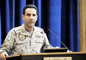 ائتلاف سعودی آتشبس ۲ هفتهای در یمن اعلام کرد