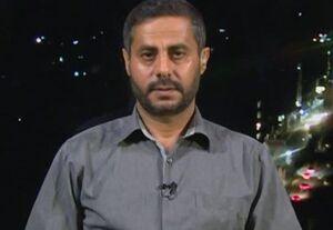 واکنش یمن به اعلام آتشبس توسط ائتلاف سعودی