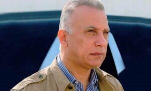 مامور تشکیل دولت جدید عراق مشخص شد/ «مصطفی کاظمی» کیست؟ +عکس