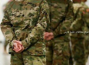 هشدار کرونایی دو ماه گذشته ارتش آمریکا +عکس
