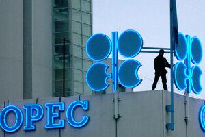 افزایش قیمت نفت با امیدواری به توافق اوپک