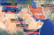 تحلیل اندیشکده «رَند» از خاورمیانه بعد از کرونا