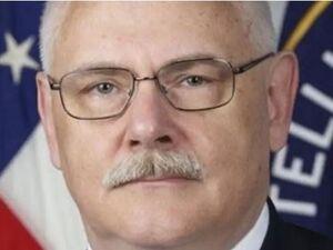 مقام سابق «سیا»: ایران قصد دارد فعالیتهای هستهای خود را تسریع کند
