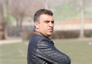 امیری: تعطیلی و انتخاب تیم قهرمان عادلانه نیست